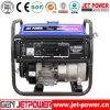 Générateurs portatifs d'essence du générateur 2kw d'essence monophasé
