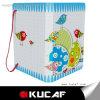 Cahier de papier (KCx-00204)