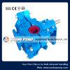 Feito na bomba centrífuga da pasta da eficiência elevada de China