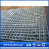 Panel de malla de alambre soldado 2X4