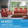 ホームシアターの椅子、ホーム家具(K121#)