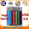 Alta calidad Hi- Speed ​​USB 3.0 Drive / USB 3.0 Flash Drive / USB 3.0