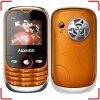 Двойной телефон T30 способа SIM