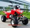 Quad nuevo refrigerado por agua 150cc / 200cc ATV EEC / COC
