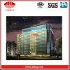 상업적인 건물을%s 우수한 질 알루미늄 합성 위원회