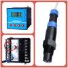 Analyseur en ligne industriel de la conductivité Ddg-2090