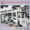 Máquina de estratificação do PE-Plástico