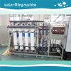 Automatisches trinkendes Wasserpflanze Tafelwaßer gereinigtes RO-Gerät