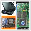 VAS 5054A Diagnoseschnittstelle Hilfsmittel installierter I7 Laptop CPU-4G
