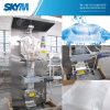 Soyabohne-Milch-Beutel-Füllmaschine/Verpackungsmaschine