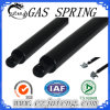 Chair를 위한 Button를 가진 높은 Quality Adjustable Gas Spring