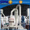 Laminatoio stridente di certificazione di Sbm ISO9001, macchina stridente del laminatoio