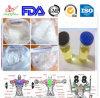 Poudre crue d'Isocaproate de testostérone de stéroïde anabolisant normal de GMP