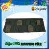 Новый строительный материал Roof Tile Roofing Tile в Нигерии