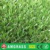 Outdoors теннисные корты и искусственная трава для сада