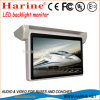 Helderheid 250CD/M2 Car Waterproof LCD Monitor