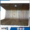 Comitati di parete dell'acqua della membrana della caldaia della centrale elettrica CFB