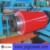 PPGI strich Galvalume-Stahlspulen-Möbel-Baumaterial-Dach-Fliese vor