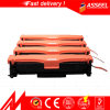 CF380A erstklassige Farben-Toner-Kassette für Gebrauch in HP Mfp M476dw/476dn/476nw (PTCF380A)