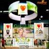 Алюминий 2016 Китая рекламируя светлые коробки