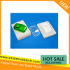 Silicone Rubber Mould para Electronic Housing