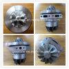 Faisceau de Chra Turbo de cartouche de TV8112 Turbo 465332-0001 9n2703 0r5370 Turbo pour le tracteur à chenilles industriel