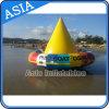 Bateau gonflable de disque semi de bateau gonflable/bateau gonflable de rotation