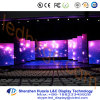 P1.875 Ultra LED Moving Sign von LED Display Screen