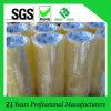 OPP Material de agua Base de acrílico transparente paquete sellado de cinta