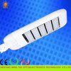 高品質150W LED Street Light (MR-LD-MZ)
