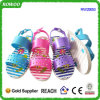 Girl (RW29053)를 위한 싼 Summer Plastic Sandals Wholesale