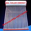 美しい非圧力家180Lのための太陽給湯装置