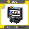 LED Stage Moving Head Spider Light mit 8 Heads Lighting