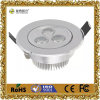 12W Alluminum LED Ceiling Lighting (zk23-JM--12W)