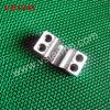 A peça de maquinaria do CNC para o equipamento de comunicação Anto parte as peças sobresselentes Vst-0947