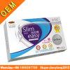 Slim y fácil pérdida de peso de la cápsula (CS019-BS)