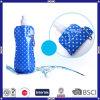Aangepaste Heet verkoopt Zak van het Water van de Goede Kwaliteit de Goedkope Aangepaste Plastic