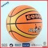El mejor baloncesto modificado para requisitos particulares al aire libre oficial