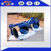 Трактор Ridger с аттестацией Ce (серии 3Z)