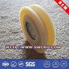 Polia da peça de motor/rolo de nylon plásticos (SWCPU-P-P356)