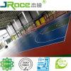 Materiaal van de Oppervlakte van het Hof van de Sport van de Functie van de Leverancier van Guangdong het Multi Binnen