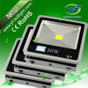 10W 50W 2700-6500k Floodlight with RoHS CE