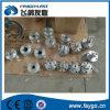 Machine d'extrudeuse de tuyau de jardin de PVC