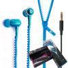 Écouteurs de bonne qualité de MP3 d'écouteur en métal