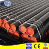 API 5L Gr. Bによって熱転送されるRound Carbon Steel Seamless Pipe