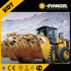 LIUGONG 7ton Wheel Loader CLG877III с CE Certification