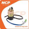 M8005-1 1hx-13907-00-00 Motorcycle Fuel Pump