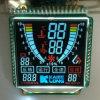 Малый монитор LCD для автоматического модуля индикации DVD LCD