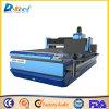 Máquina Dek-1530 1000W do cortador do laser do metal da fibra com Ce/ISO