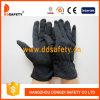 Anti-Slip перчатка Dch242
